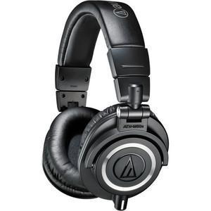 Audio-Technica ATH-M50x 監聽耳機