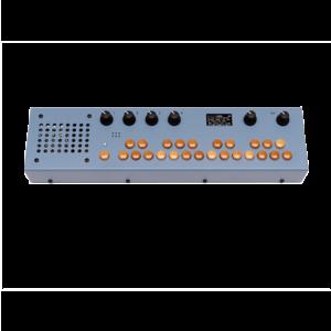 Critter Guitari Organelle M 合成器