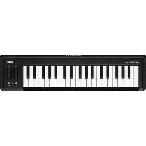 Korg microKey  Air 37 MIDI 鍵盤