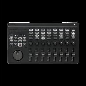 Korg nanoKontrol Studio MIDI 控制器