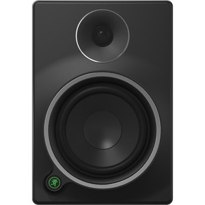 Mackie MR6 MK3 監聽喇叭 (一對)