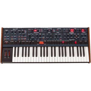 Dave Smith OB-6 鍵盤合成器