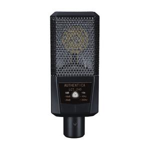 Lewitt LCT 240 電容麥克風