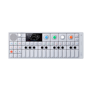 Teenage Engineering OP-1 合成器