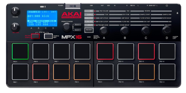 Thumb akai mpx16 main3