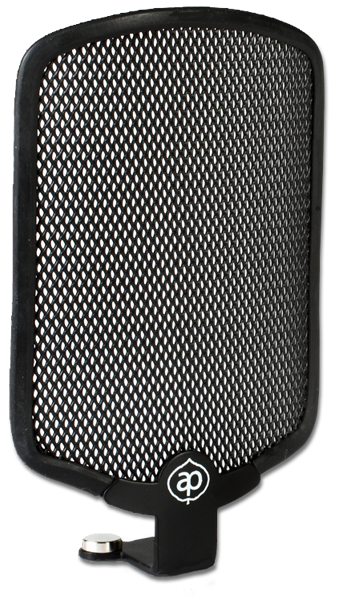 Product pfm screen