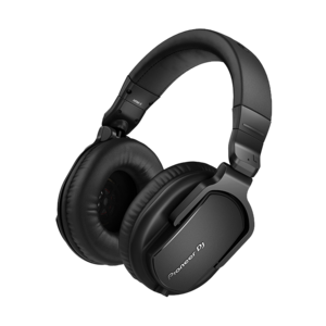 Pioneer HRM-5 監聽耳機