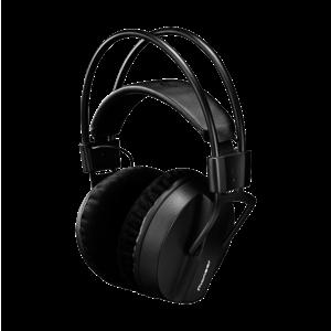 Pioneer HRM-7 監聽耳機
