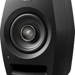 Pioneer RM-05 監聽喇叭