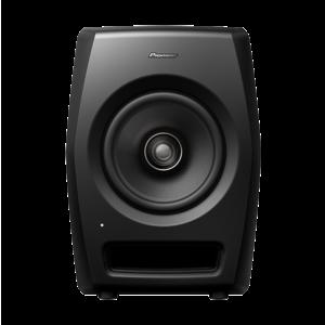 Pioneer RM-07 監聽喇叭