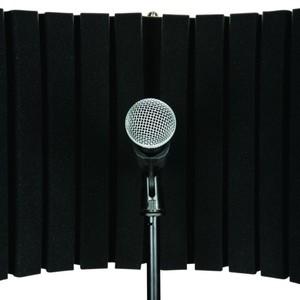Talent  VB1 麥克風隔音遮罩