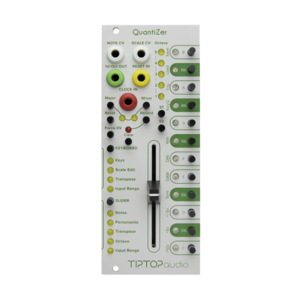 Tiptop Audio QuantiZer