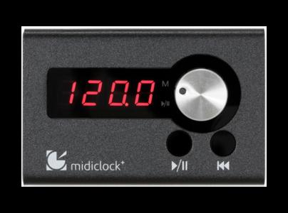 E-RM Erfindungsbüro midiclock⁺