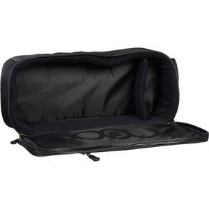 Moog Mother-32 合成器 攜帶型軟袋