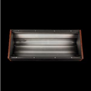 Moog Eurorack Case (60HP)