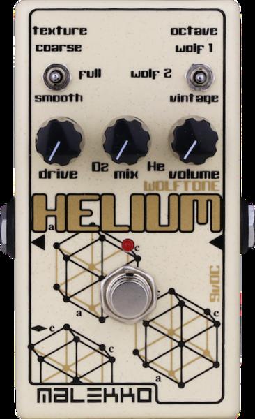 Thumb malekko helium