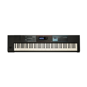 Roland JUNO-DS88 合成器鍵盤