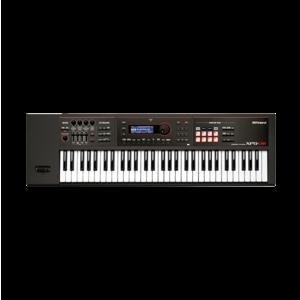 Roland XPS-30 合成器鍵盤