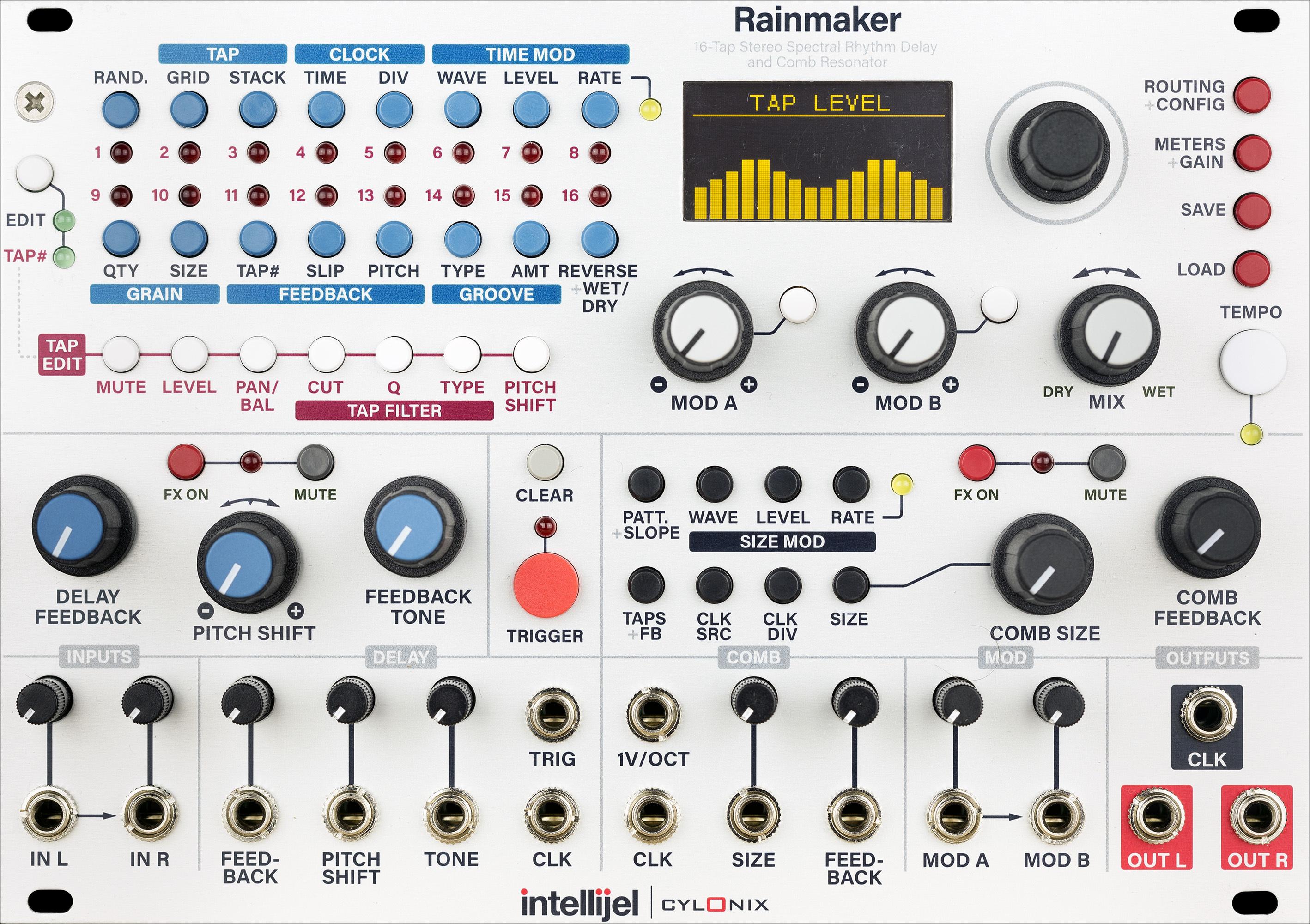 Rainmaker new 2000px