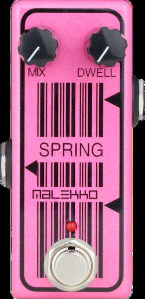 Thumb malekko spring