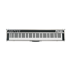 Doepfer PK88 MIDI 鍵盤