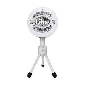 Blue Snowball iCE USB 麥克風