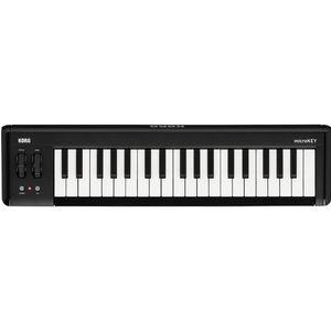Korg microKEY2-37 MIDI 鍵盤