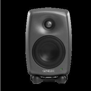 Genelec 8020C 監聽喇叭(一對)