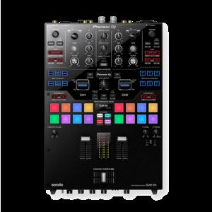 Pioneer DJM-S9 混音器