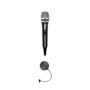 Thumb  0007 ik multimedia irig mic