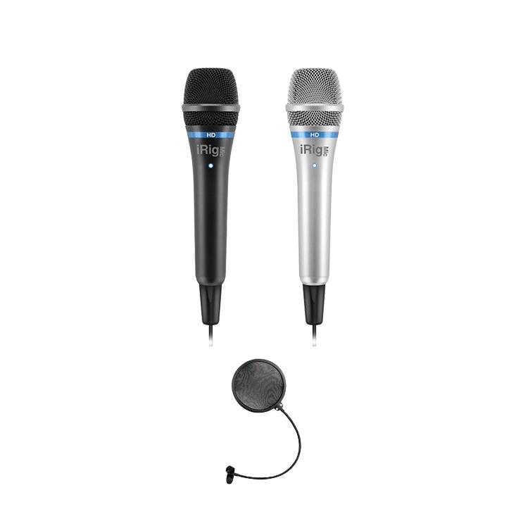 0008 ik multimedia irig mic hd