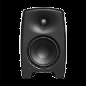 Genelec M030 監聽喇叭 (一對)