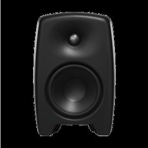 Genelec M040 監聽喇叭 (一對)