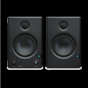 PreSonus Eris E4.5 監聽喇叭 (一對)