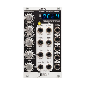 Tiptop Audio Z3000