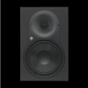 Mackie Mackie XR824 監聽喇叭 (一對)