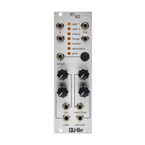 Qu-Bit Electronix RT60