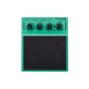 Roland SPD-One ELECTRO Digital 打擊墊