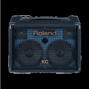 Roland KC-110 立體聲鍵盤音箱