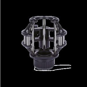Lewitt LCT 40 SHs 麥克風防震架 / 避震架