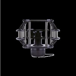 Lewitt LCT 40 SH 麥克風防震架 / 避震架
