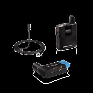Sennheiser AVX ME2-set 無線麥克風系統
