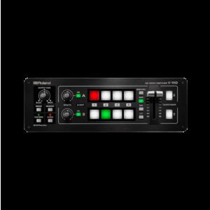 Roland V-1HD 影像切換器