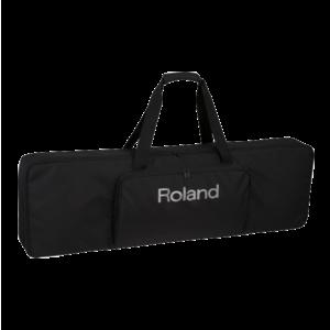 Roland CB-61RL 61鍵琴袋