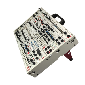 Intellijel 84HP 7U Performance Case