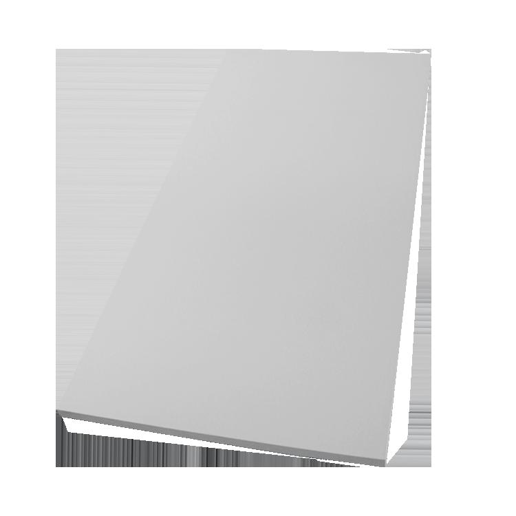 Board gray