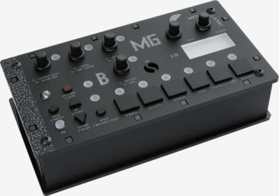 Microg1