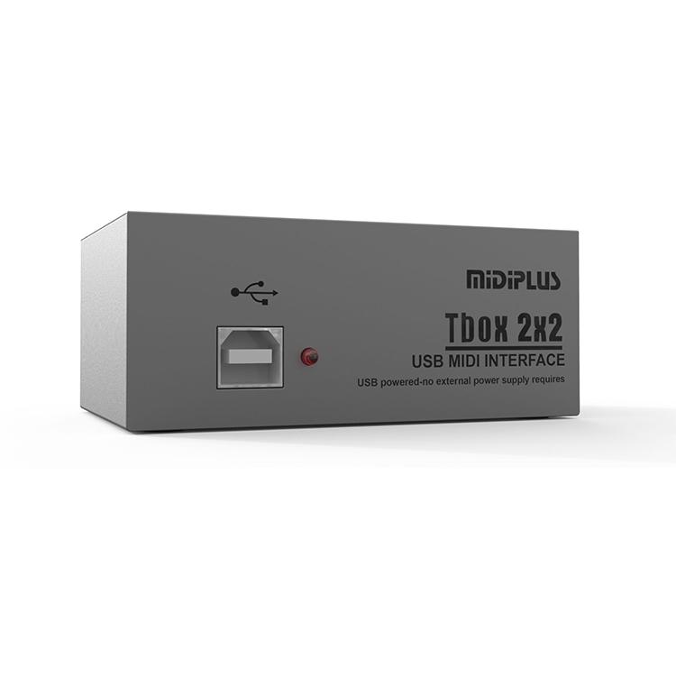 Tbox 0000 tbox 2