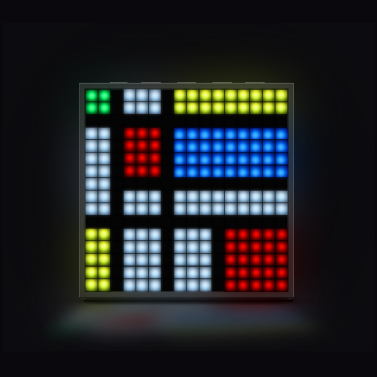 Timebox2