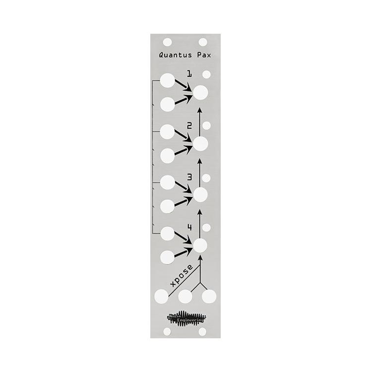 7 quantuspax silverpanel